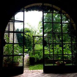 sesonrose-giardino-006