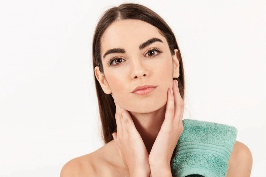 The importance of Serum in your skin routine
