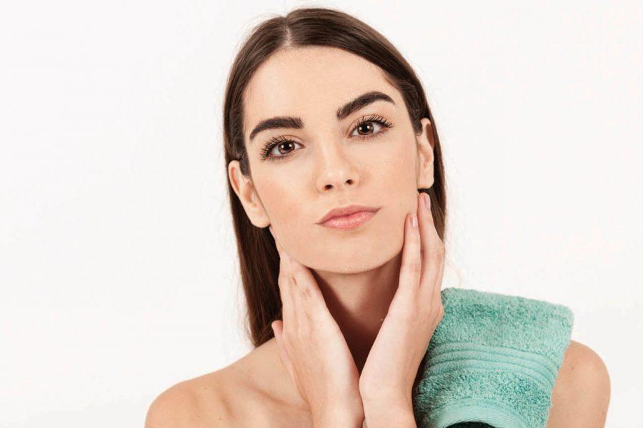 L'importanza del Siero viso nella skin routine